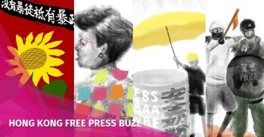 Humour & Satire Archives | Hong Kong Free Press HKFP