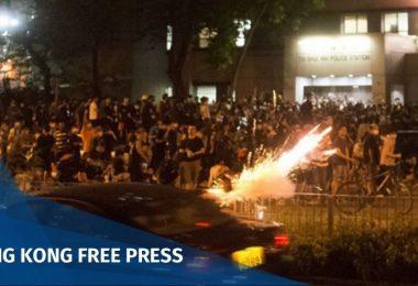 Budget 2018 Archives | Hong Kong Free Press HKFP