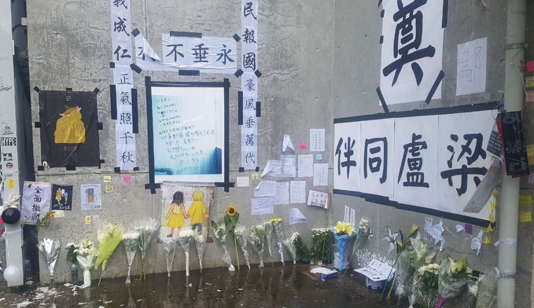 china extraition july 2 aftermath legco (3)