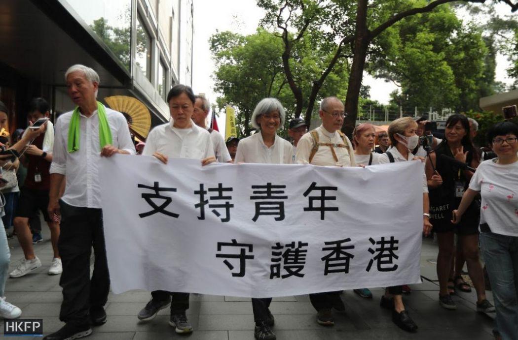 elderly china extradition july 17 (10)