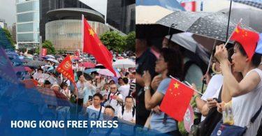 july 20 pro gov rally tamar (9)