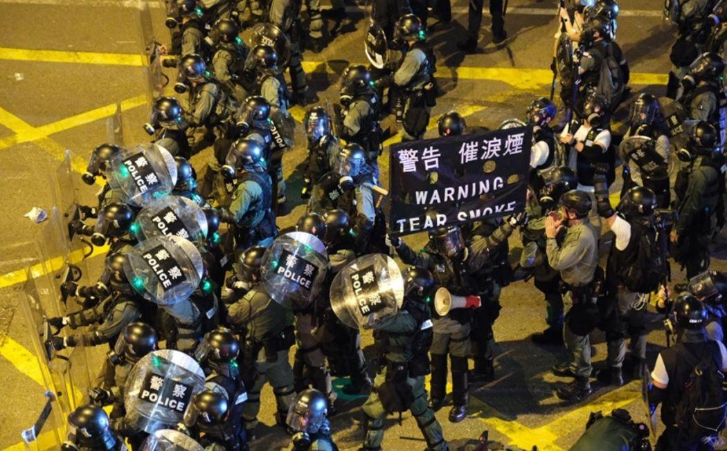 july 21 china extradition