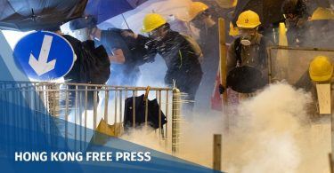 july 28 sheung wan china extradition tear gas (93) (Copy)
