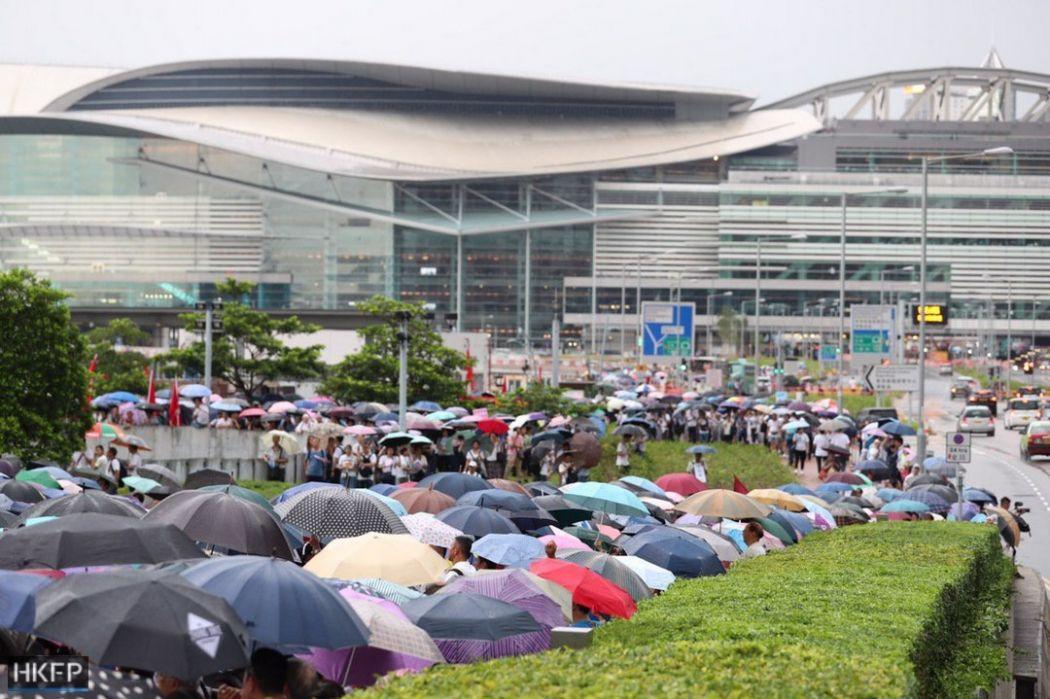 july 20 pro gov rally tamar (5)