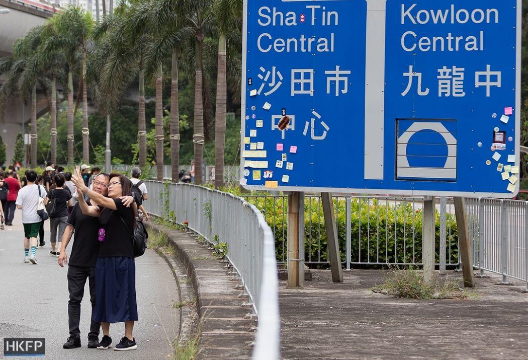 sha tin july 14 china extradition (1)