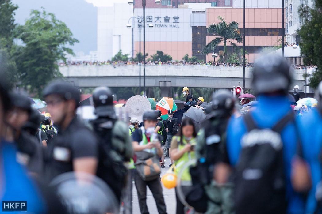sha tin july 14 china extradition (43)