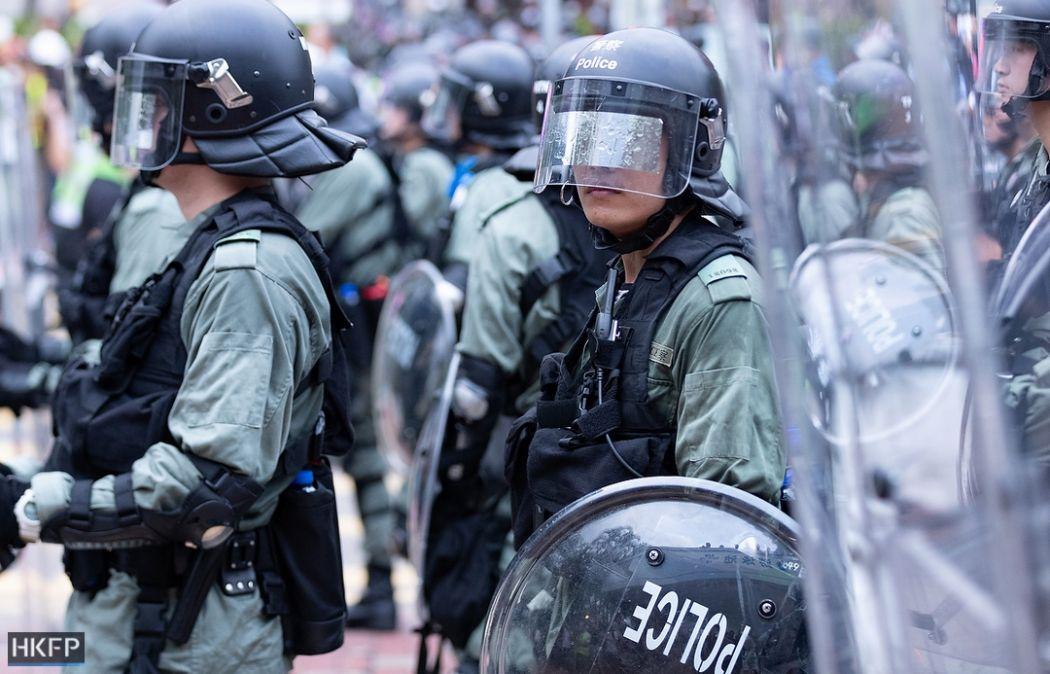 riot visor police police sha tin july 14 china extradition (41)