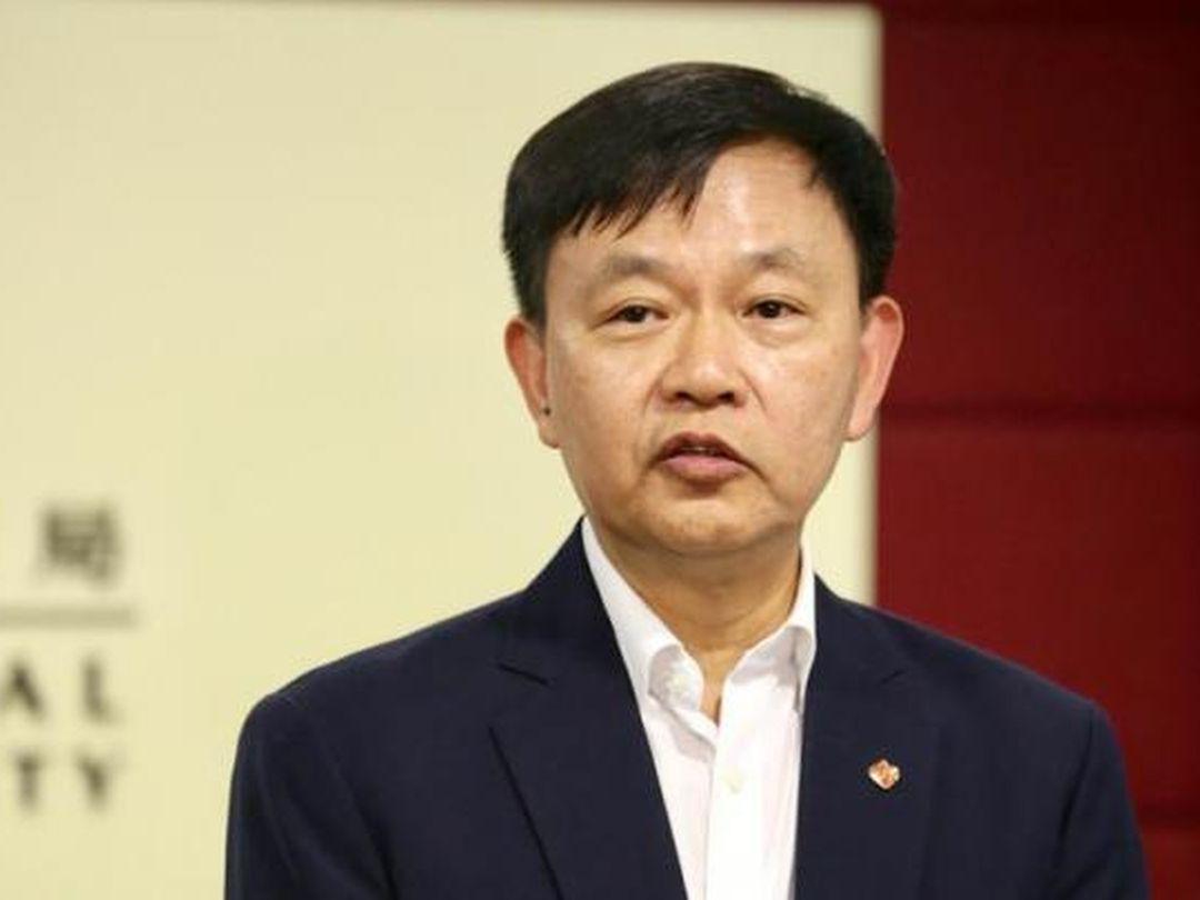 leung pak-yin