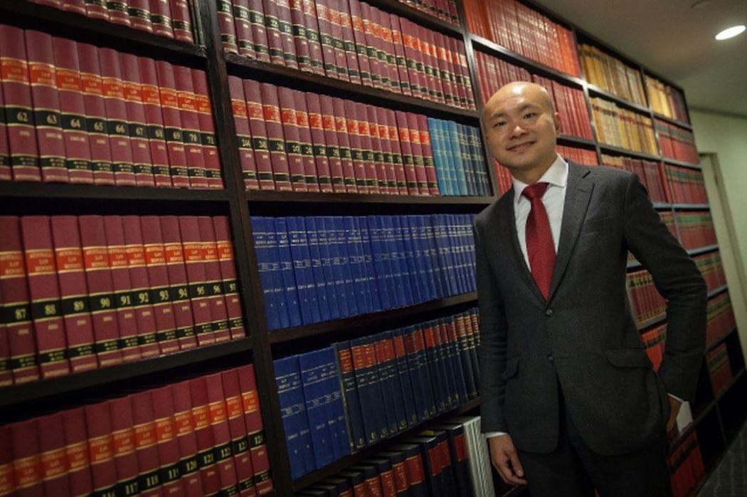 alan wong lawyer