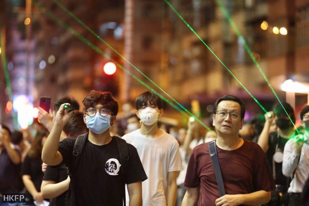 15 august sham shui po china extradition (24)