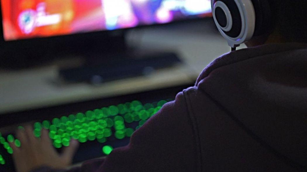 video computer games