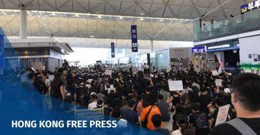 Hong Kong Free Press: Independent news for Hong Kong