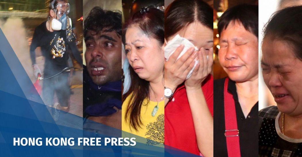 15 august sham shui po china extradition (22)