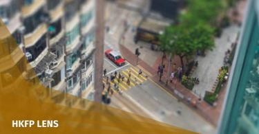matthieu bout tilt shift small city big people