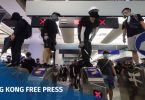 yuen long extradition china august 21 (10)