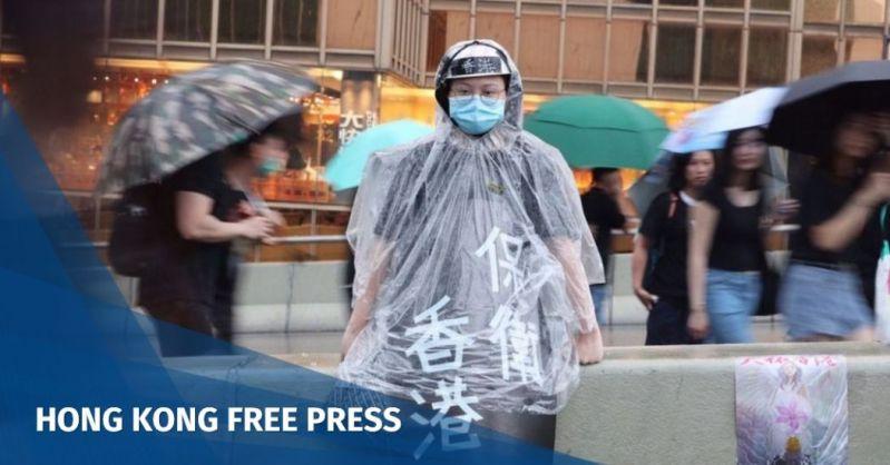 china extradition (4) (Copy)