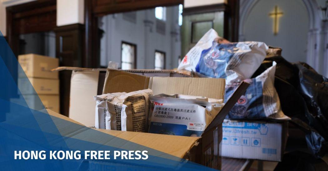 taiwan china extradition