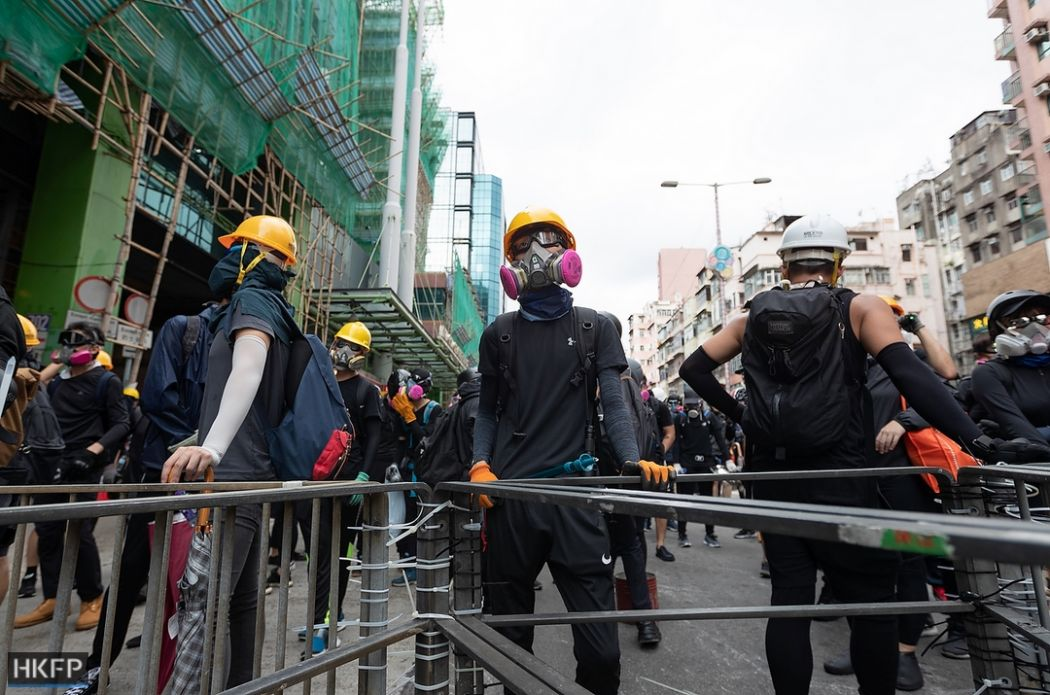 august 11 sham shui po china extradition (9) (Copy)