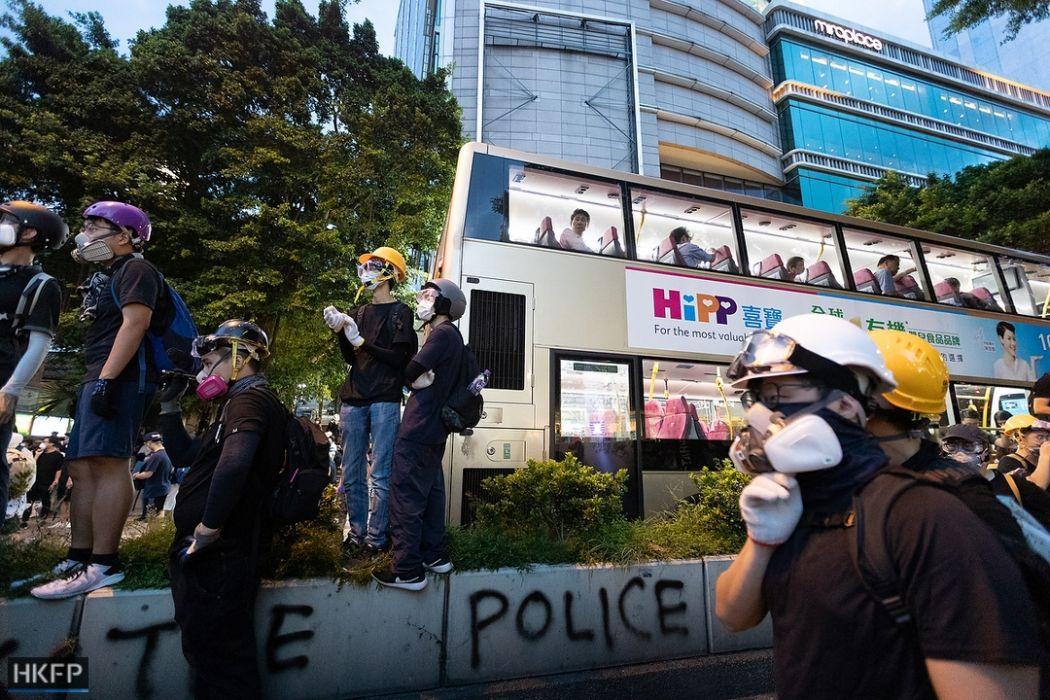 august 11 tsim sha tsui china extradition (4) (Copy)