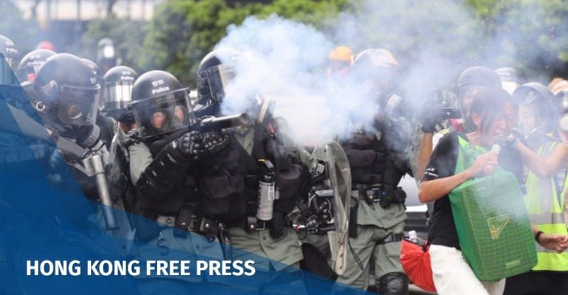 kwun tong china extradition august 24 (2) (Copy)