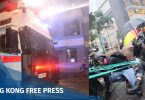 Tsuen Wan china extradition august 25 (51) (Copy)
