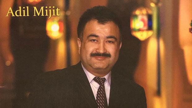 Adil Mijit