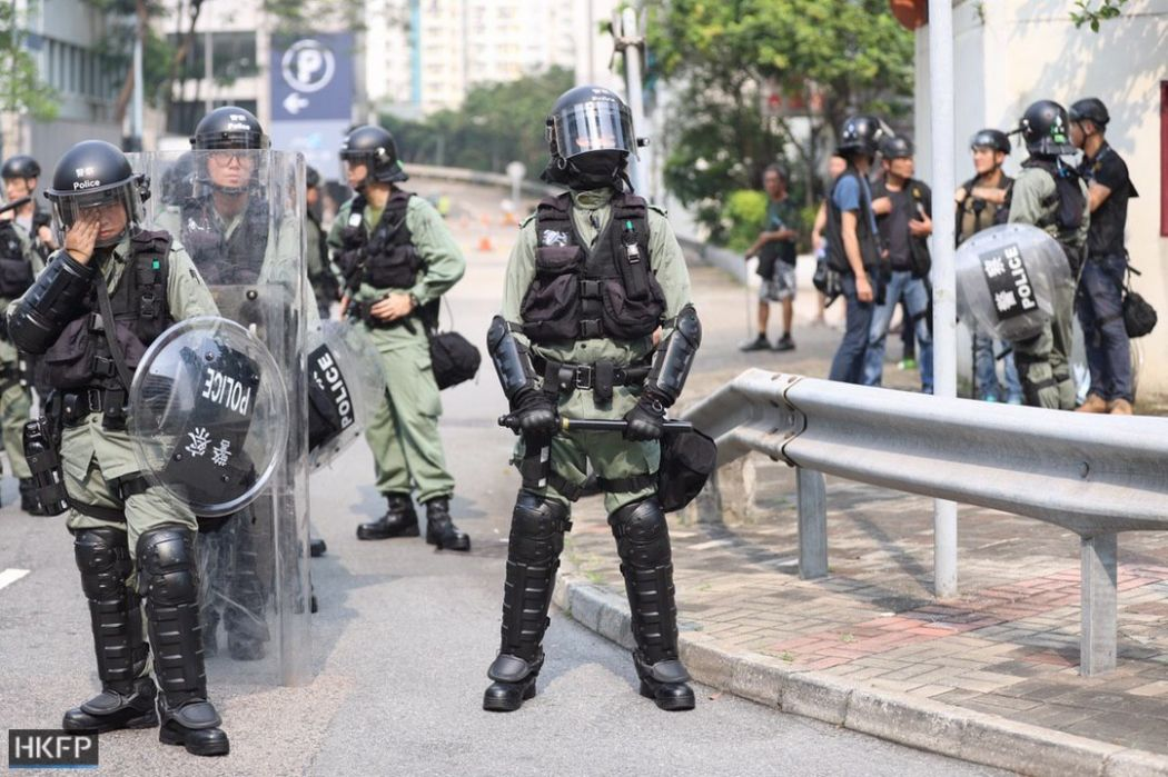 kwun tong china extradition august 24 (44) (Copy)