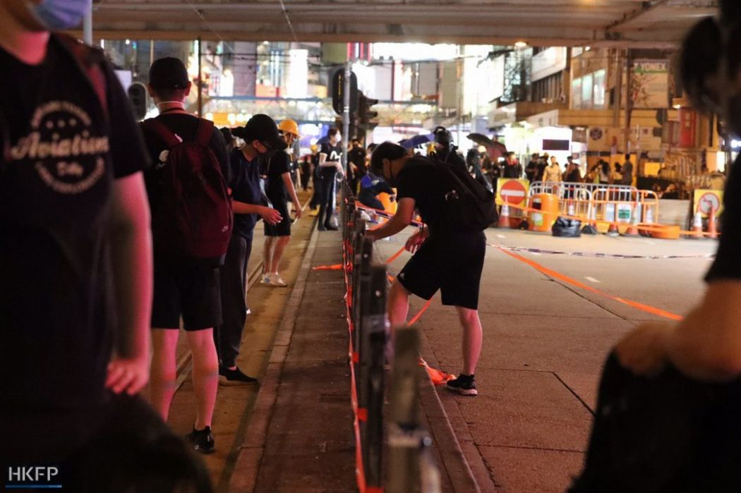 china extradition august 4 causeway bay (7) (Copy)