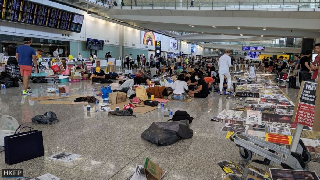 august 14 china extradition airport (1)