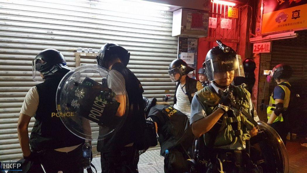 sham shui po august 6 china extradition (1) (Copy)