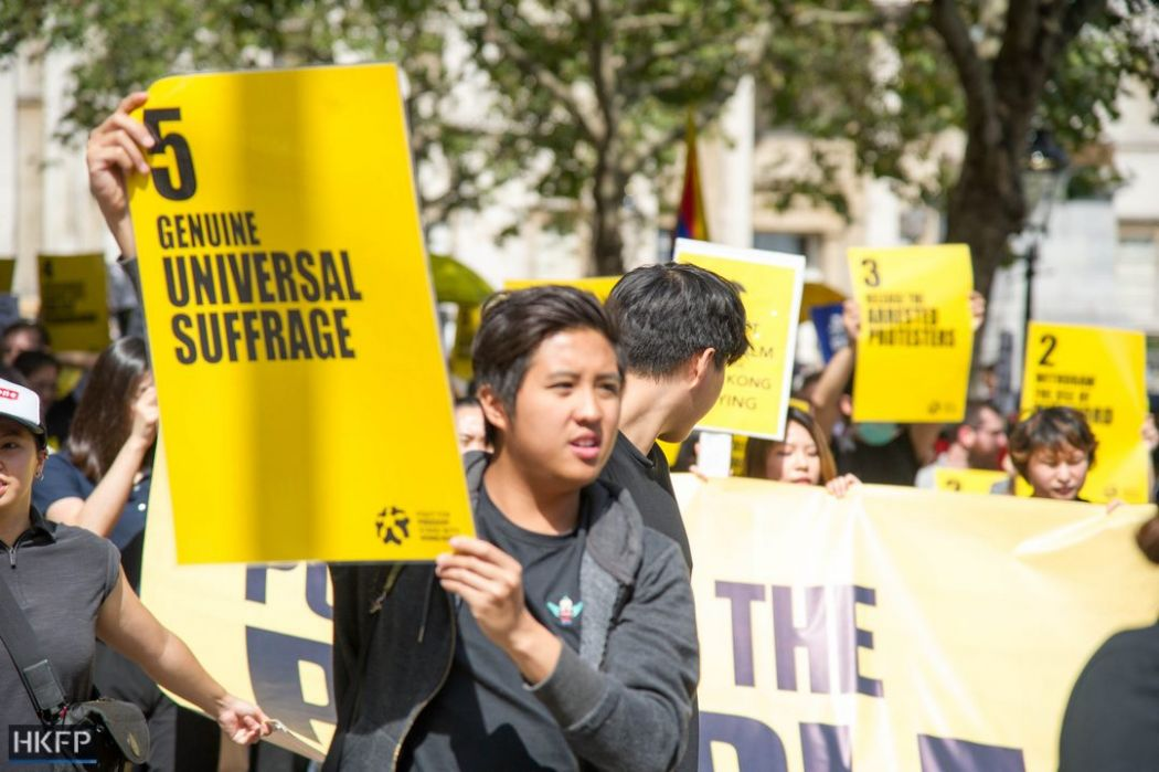 uk solidarity august 17 china extradition (1)
