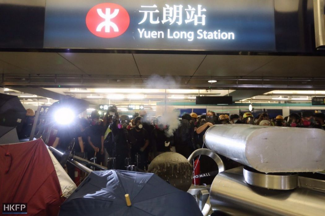 yuen long china extradition 21 august (29)