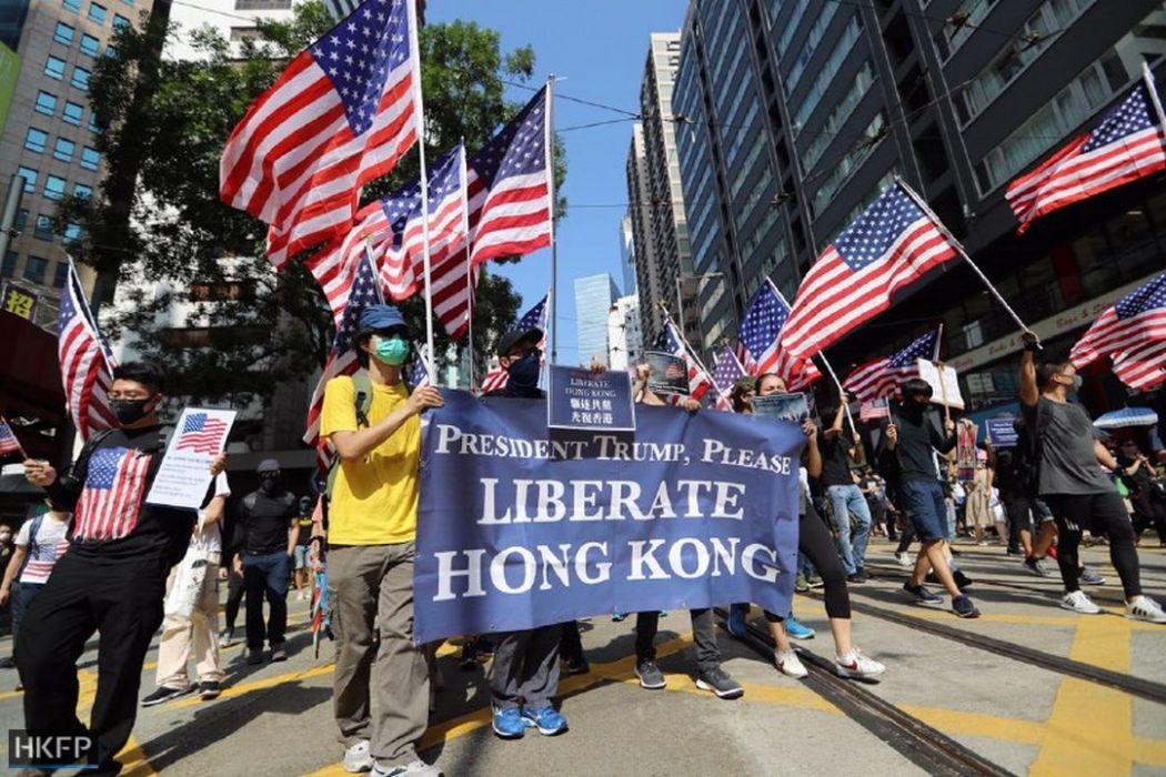 September 15 china extradition