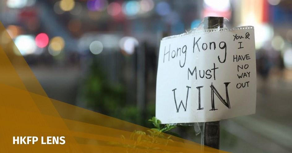 may james photography hong kong