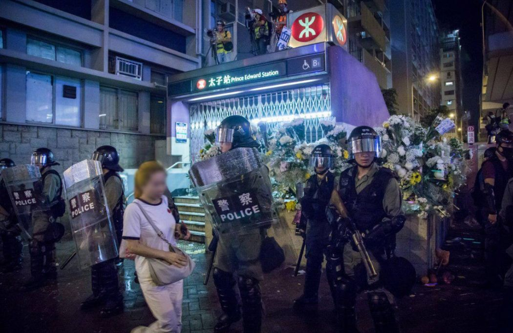 september 2 mong kok china extradition