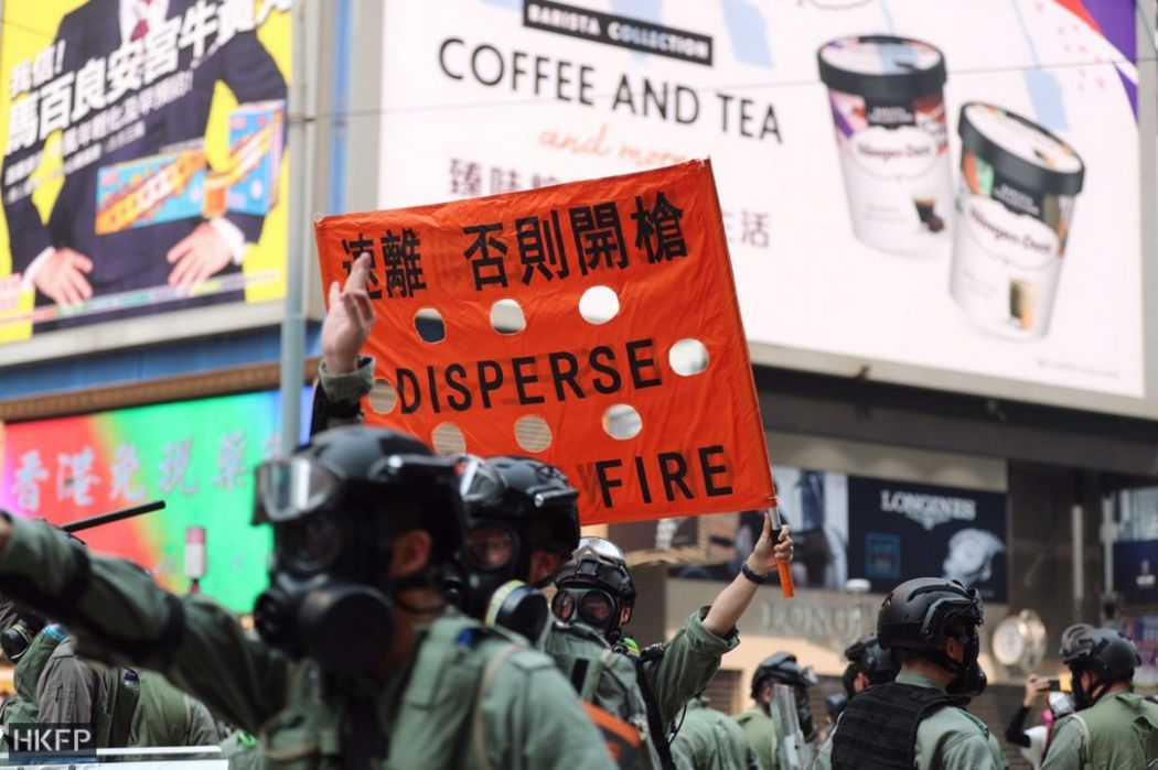 https://hongkongfp.com/wp-content/uploads/2019/09/sogo-september-29-causeway-bay-protest-8.jpg
