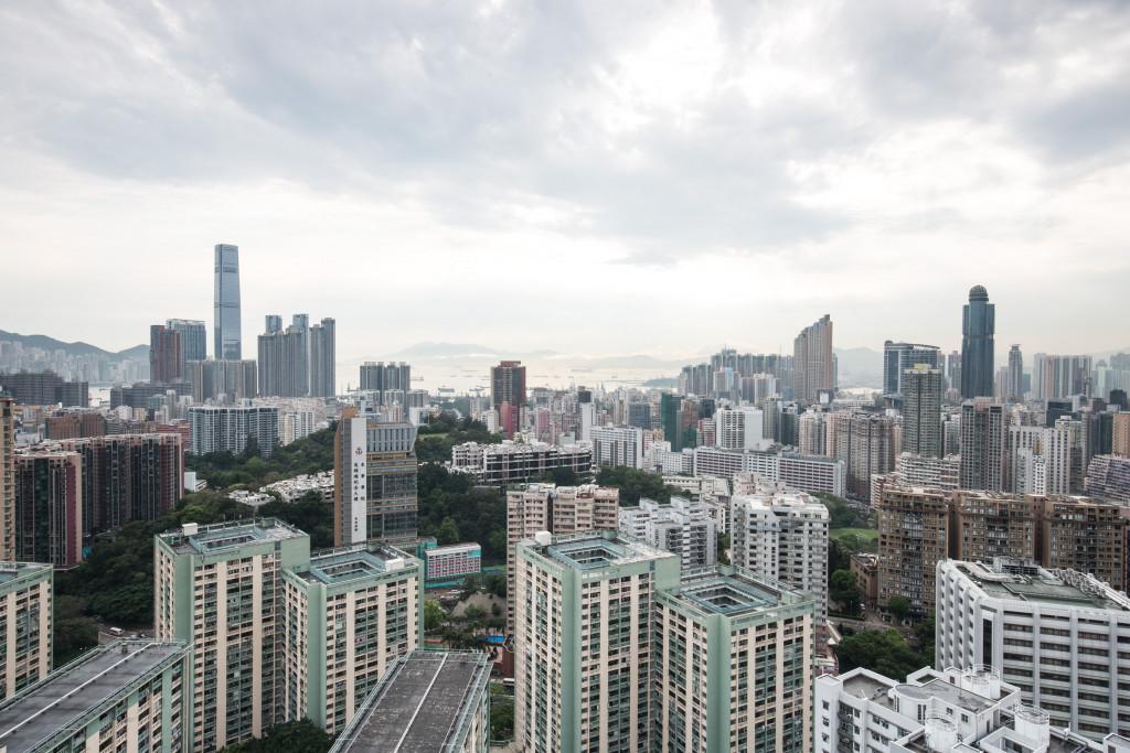 housing building property market