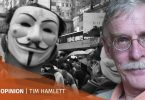 tim hamlett mask ban court