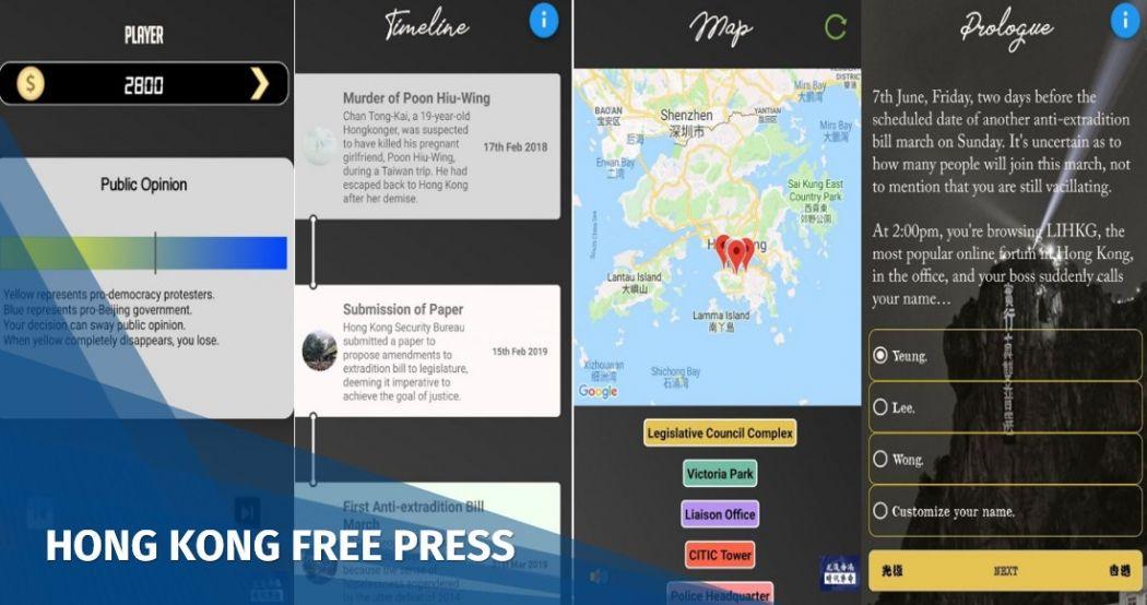 gratuit Hong Kong Dating site Web prudence en cour datant TD Jakes
