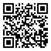 HKFP Bitcoin pay