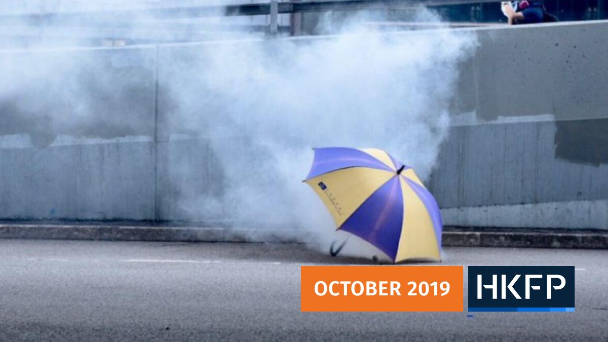october 1 national day hong kong island (6) 2