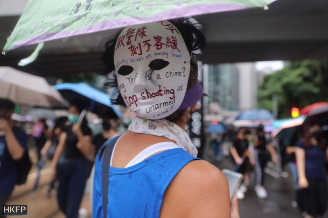 october 6 protest (30) (Copy)