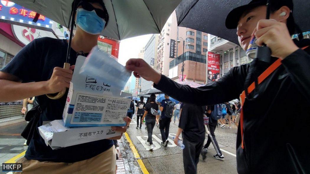 october 6 protest jordan kowloon (2) (Copy)