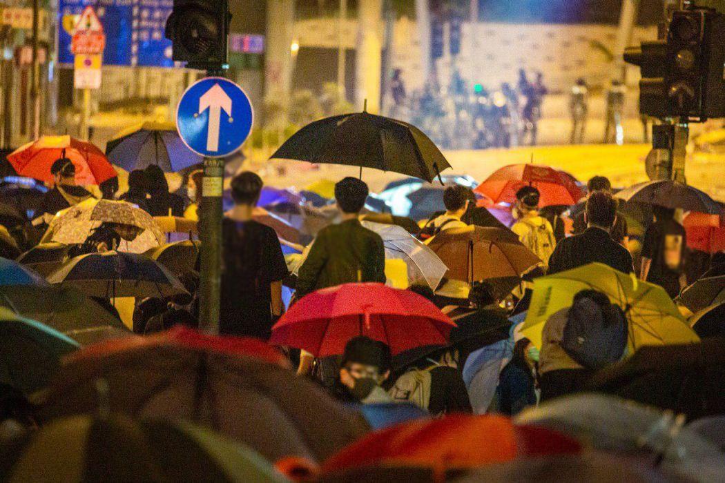 Ho Ka Ho 18 November (3)