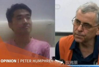 simon cheng peter humphrey
