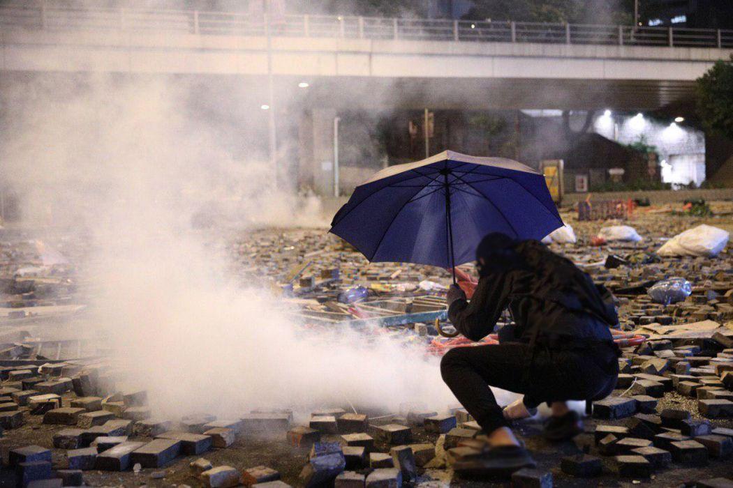 tear gas Jordan 18 November (3)32