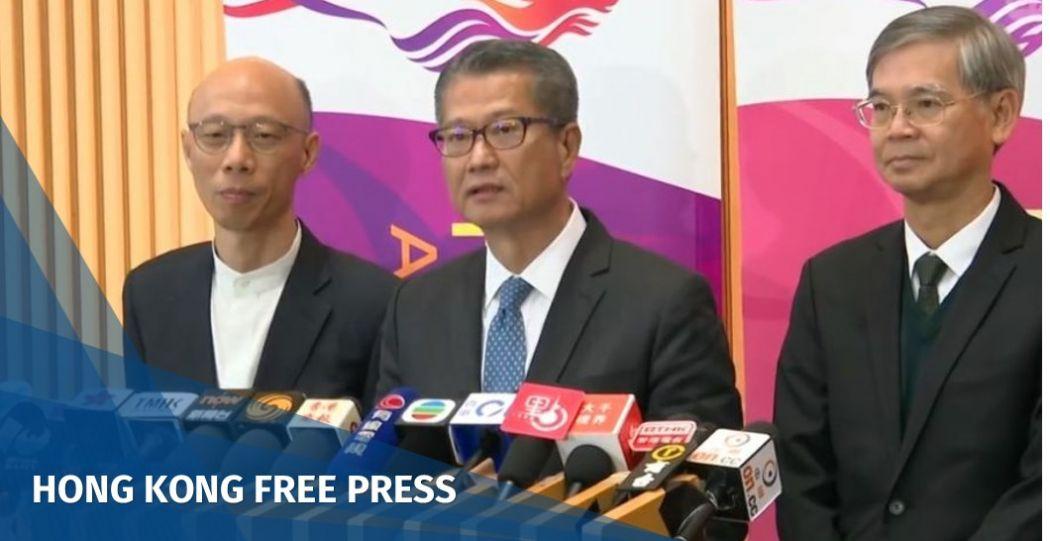 www.hongkongfp.com