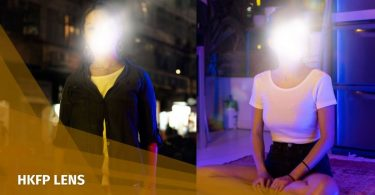 illuminate china extradition lens