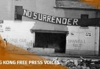 Northern Ireland Belfast Troubles
