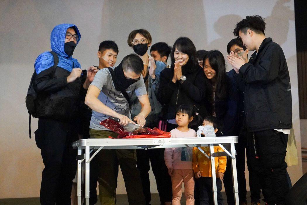 november 30 wong tai sing